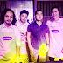 A Toast to Viber's 25 Million Filipino Users Success