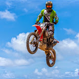 Moto Cross Grapefield by Klaber - Image_67.jpg