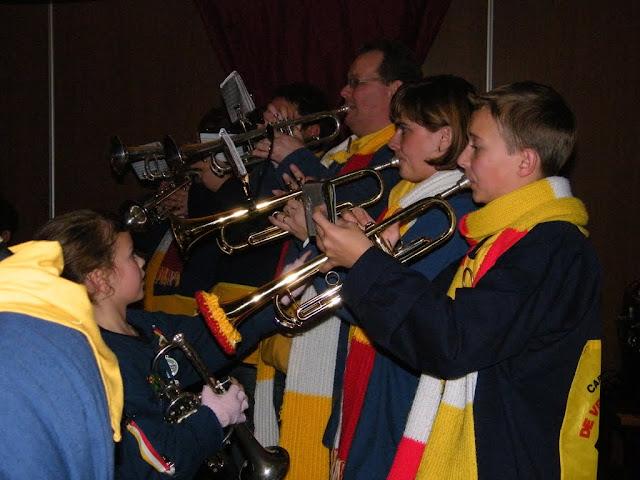 2009-11-08 Generale repetitie bij Alle daoge feest - DSCF0609.jpg