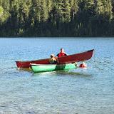 Ross Lake July 2014 - P7080089.JPG