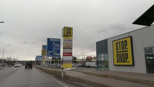 PAGRO DISKONT, Arenapl. 6/1, 7210 Mattersburg, Österreich, Fachhandel für Bürobedarf, state Burgenland