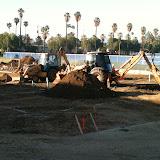 Pool Construction - IMAGE_8D4FF379-20A1-4B7E-B767-F701E0C43D3C.JPG