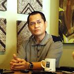 Arpan Rachman's Photos, SEAPA Fellowship 2014