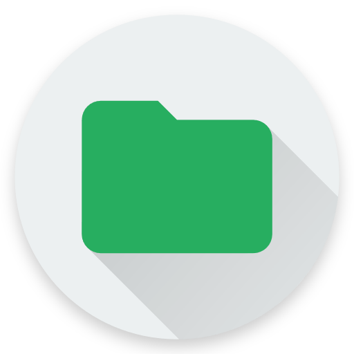 File Manager by Augustro APK Cracked Download