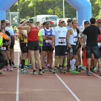 06/07/14 - Waldniel - Marathon