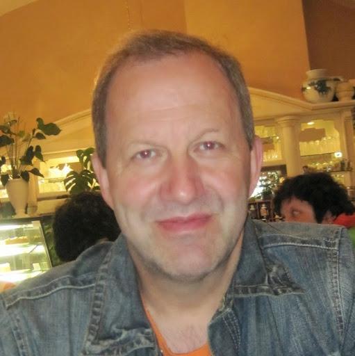 Joachim Vogel joachim vogel address phone number records radaris