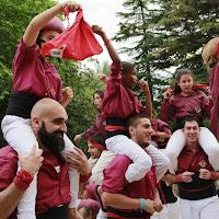 Actuació XXXVII Aplec del Caragol de Lleida 21-05-2016 - _MG_1715.JPG