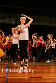 Han Balk Dance by Fernanda-0364.jpg
