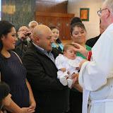 Baptism Emiliano - IMG_8786.JPG