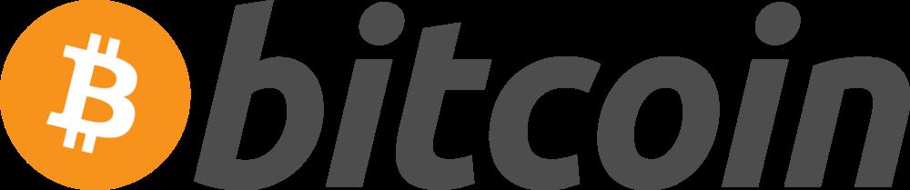 파일:bitcoin.png