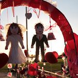 Bruiloft Pieter Cornelis en Danielle Paviljoen de Leyen Rottevalle