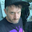 Mike Broughton's profile photo