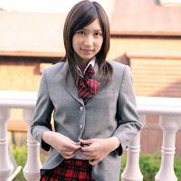 [DGC] No.624 - Kaori Ishii 石井香織 (81p) 9.jpg
