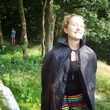 Jogikamp 2013 - Alice in Wonderland - DSC07018.JPG