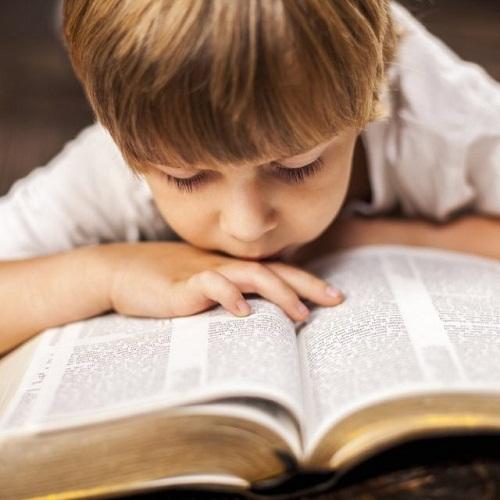 Alianza por la Educación no apoya lectura de la biblia en escuelas