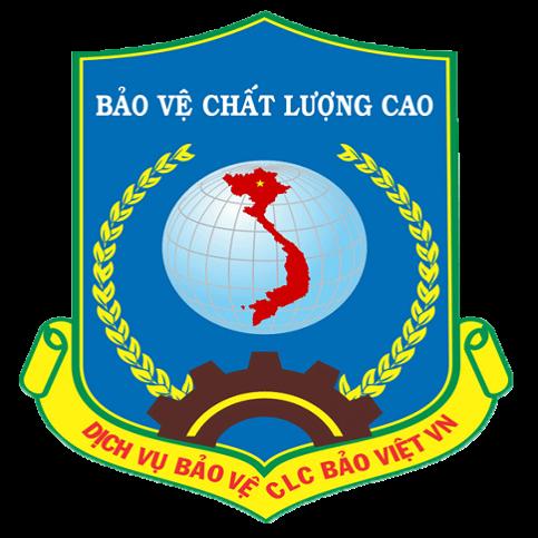 Bảo Vệ Bảo Việt