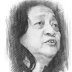 Puisi: Aminah (Karya W.S. Rendra)