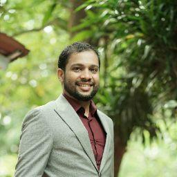 Alvin Johnson Photo 34
