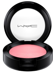 MAC_ExtraDimensionSkinfinishShadeExt_ExtraDimensionBlush_IntoThePink_white_300dpi_1