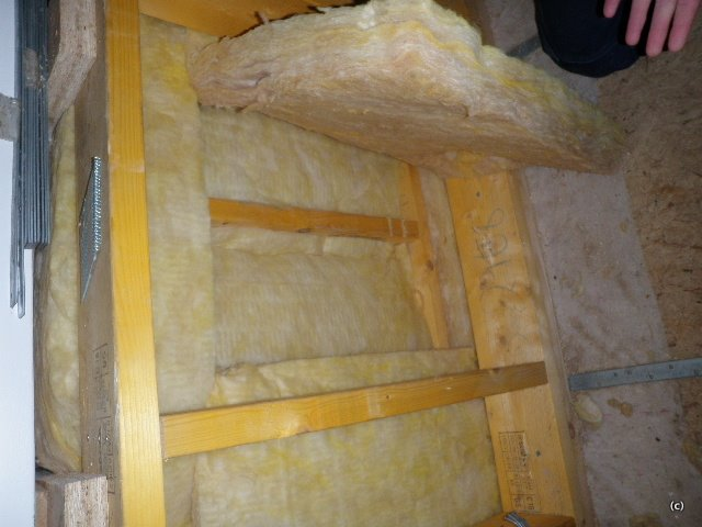 Passive House Building Our Self Build Of A Certified