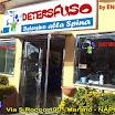 DETERSFUSO ENDECA E TOP CARD ITALIA.jpg