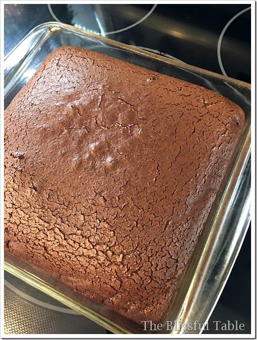 brownie cheesecake 3a