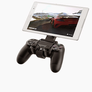 16_Xperia_Z3_Tablet_Compact_PS4.jpg