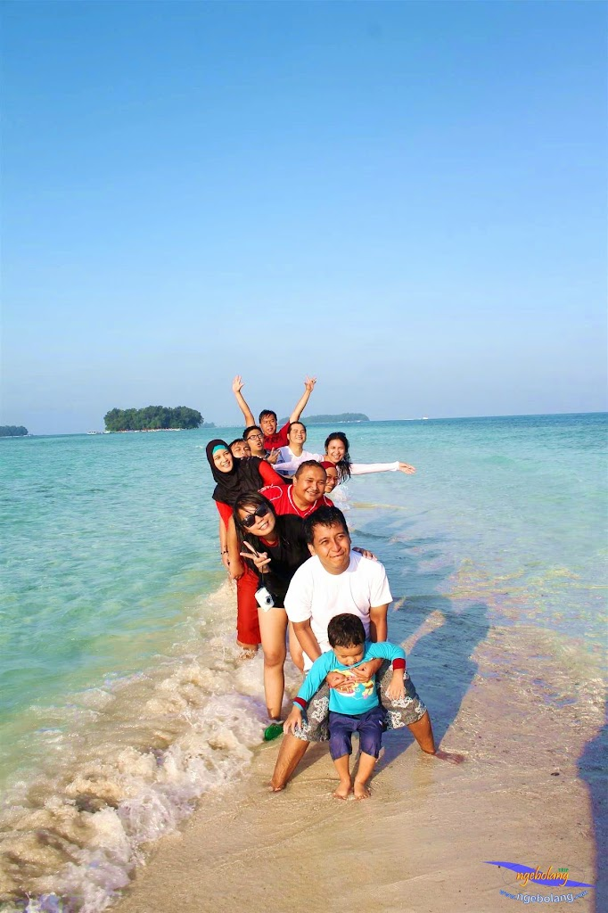 Pulau Harapan, 23-24 Mei 2015 Canon 061