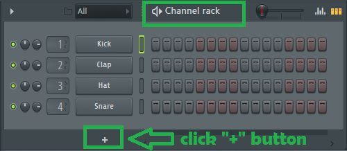 channel-rack-fl-studio-20