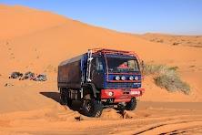 Maroko obrobione (77 of 319).jpg