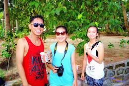 ngebolang-trip-pulau-harapan-nik-7-8-09-2013-145