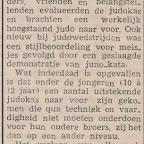 1973 - Krantenknipsels 2.jpg