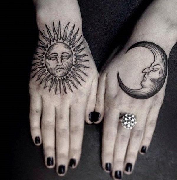 sol_tatuagens_mais_legais_projetos_do_tattoo_34