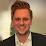 Christian Hårsaker's profile photo