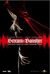 Scream Of The Banshee - Tiếng thét của banshee