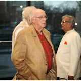 Swami Vivekananda Laser Show - IMG_6156.JPG