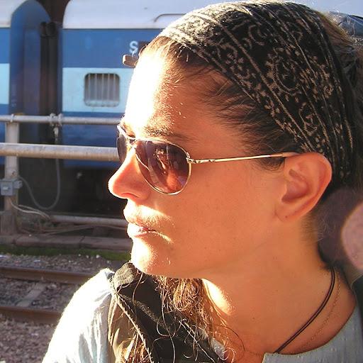 Pamela Wilks