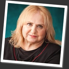 Rina Greenberg