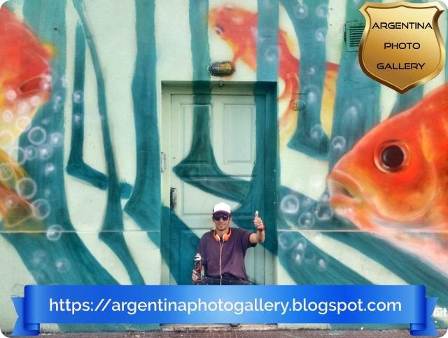 mural-indigo-ars-artist
