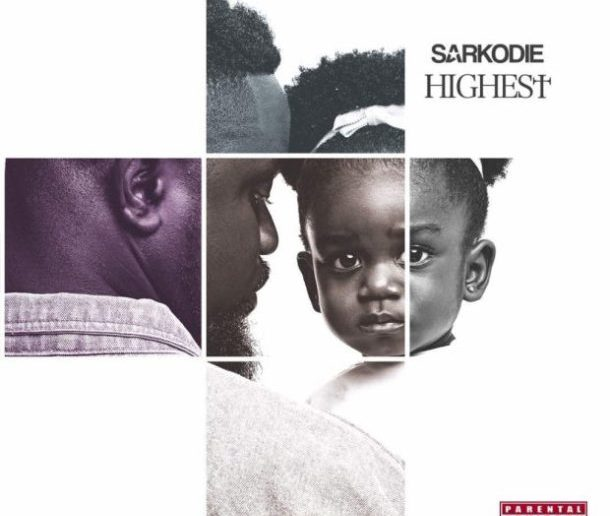 [Music] Sarkodie – Your Waist Ft. Flavour