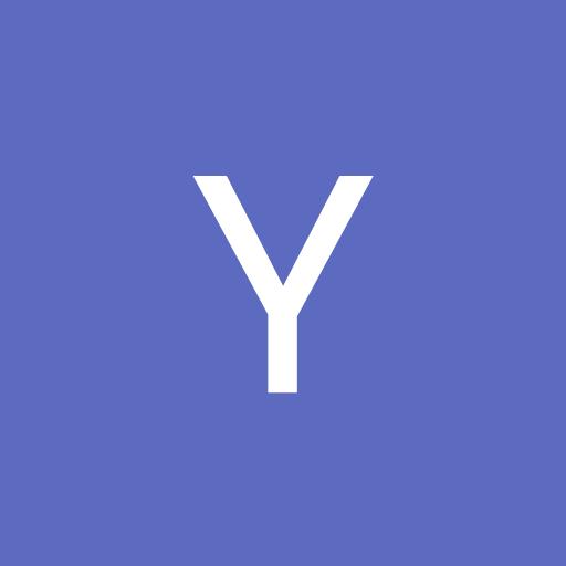 user Yaseen Elagamy apkdeer profile image
