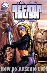 P00002 - 10th Muse  -  por masterg