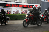 MuldersMotoren2014-207_0118.jpg