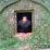 Raviraj Karasulli's profile photo