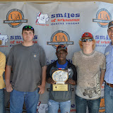 Pulling for Education Trap Shoot 2016 - DSC_9671.JPG