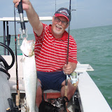 Keys August Fishing with Capt Dave Perkins 002.jpg
