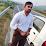 Rajesh Saroha's profile photo