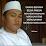 ibnu malkan's profile photo
