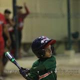 Hurracanes vs Red Machine @ pos chikito ballpark - IMG_7529%2B%2528Copy%2529.JPG