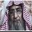 Ahmed Bhai's profile photo